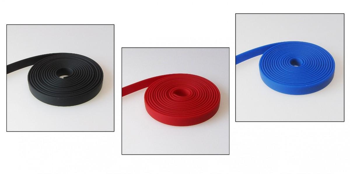PVC Bänder